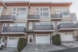 1418 Digby Place - Photo 1