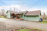 7010 Foster Slough Road - Photo 2