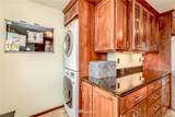7010 Foster Slough Road - Photo 11