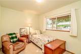 7010 Foster Slough Road - Photo 13