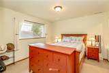 7010 Foster Slough Road - Photo 15