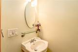 7010 Foster Slough Road - Photo 16