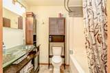 7010 Foster Slough Road - Photo 18