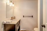 7010 Foster Slough Road - Photo 19
