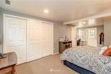 7010 Foster Slough Road - Photo 24