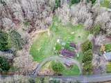 7010 Foster Slough Road - Photo 28