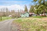 7010 Foster Slough Road - Photo 4