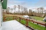 7010 Foster Slough Road - Photo 5