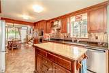 7010 Foster Slough Road - Photo 10