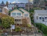 1504 Markham Avenue - Photo 4