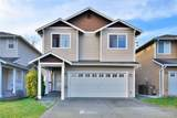 1222 84th Avenue - Photo 1