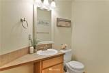 1222 84th Avenue - Photo 11