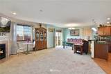 1222 84th Avenue - Photo 4