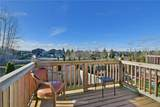 1222 84th Avenue - Photo 9