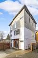 10455 Alderbrook Place - Photo 1