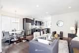 10455 Alderbrook Place - Photo 2