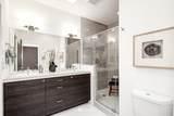 10455 Alderbrook Place - Photo 11