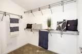 10455 Alderbrook Place - Photo 12