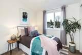 10455 Alderbrook Place - Photo 13