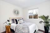 10455 Alderbrook Place - Photo 18