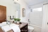 10455 Alderbrook Place - Photo 19
