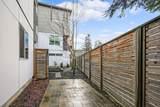 10455 Alderbrook Place - Photo 22