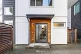 10455 Alderbrook Place - Photo 23