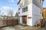 10455 Alderbrook Place - Photo 24