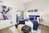 10455 Alderbrook Place - Photo 9