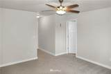 3234 64th Lane - Photo 17