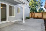 3234 64th Lane - Photo 36