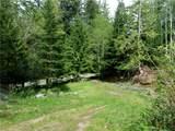 271 Elk Road - Photo 7