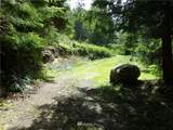 271 Elk Road - Photo 8