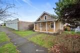 414 Oak Street - Photo 2
