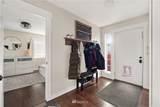 414 Oak Street - Photo 11