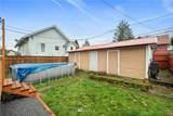 414 Oak Street - Photo 21