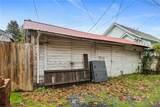 414 Oak Street - Photo 23