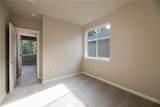 11203 Monarch Ridge Avenue - Photo 37