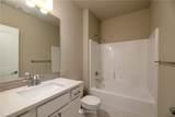 11203 Monarch Ridge Avenue - Photo 38