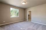 11215 Monarch Ridge Avenue - Photo 30