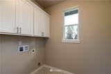 11215 Monarch Ridge Avenue - Photo 31