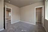 11215 Monarch Ridge Avenue - Photo 34
