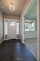 11215 Monarch Ridge Avenue - Photo 7