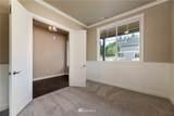 11215 Monarch Ridge Avenue - Photo 9