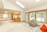 12717 116th Street Ct - Photo 13