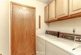 12717 116th Street Ct - Photo 24