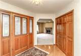 12717 116th Street Ct - Photo 4
