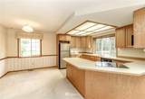 12717 116th Street Ct - Photo 6