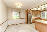 12717 116th Street Ct - Photo 9