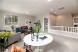 11221 Monarch Ridge Avenue - Photo 40